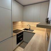 2.izb. byt zmeneny na 3.izb NOVOU rekonštrukciou