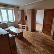 Prenájom 3 izb. byt, Bulvár, Žilina
