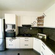 Zrekonštruovaný 3 izbový byt v Petržalke so zariadením v cene