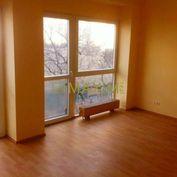 3- izbový byt na Mickiewiczovej ulici