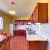 Fantastický 3-izbový byt na sídl. Sekčov v Prešove