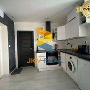 JKV REAL | Ponúkame na prenájom 2i byt na Bojnickej Ceste v Prievidzi
