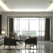 Na predaj 2-izbový byt s balkónom v Nových Zámkoch
