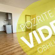 HALO reality - Predaj, dvojizbový byt Šaľa, Veča,   ul. Narcisova