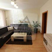 3-izbový byt na prenájom, Za dráhou, sídlisko Roveň, Ružomberok