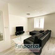 Ponúkame Vám na prenájom krásny byt v Košiciach - Staré mesto na Tatranskej ulici