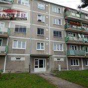 EXKLUZÍVNE-MASTER REAL- Na Predaj 2-izbový byt, 55 m2, Prievidza, Sídlisko Mládeže