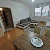 Prenajmem 2 izbový byt v Poprade na Novom Juhu