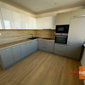 Rezervované- Ponúkame Vám 2i byt po novej rekonštrukcii na Furči