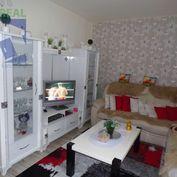 BV REAL Na predaj EXKLUZIVNE 2 izbový byt 49 m2 Handlová FM1121