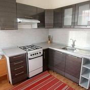 Slnečný, priestranný 5i byt, 2x loggia, pivnica, Pod Rovnicami, BA IV