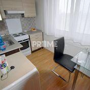 Pekný 1i byt, rekonštrukcia, CENTR.TRHOVISKO MILETIČOVÁ, Záhradnícka ulica, Ružinov
