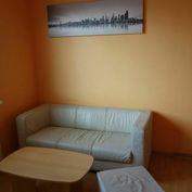 Predaj - 1izbový byt, Banská Bystrica