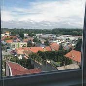 4 izbový byt – Vodná – 2 x balkón