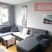 3-izbový byt - Martin-Záturčie - znížená cena