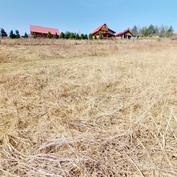 Lietava - Rodinný dom pri lese