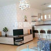 Pekný 2i byt, NOVOSTAVBA, PARKING, KLÍMA, Kaštieľska ulica, PERLA RUŽINOVA