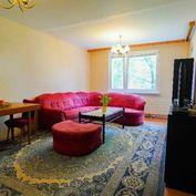 *EXKLUZÍVNE*  REZERVOVANÉ   Veľkometrážny 4-iz.byt   časť DRUŽBA   83,69 m2   PREDAJ   TRNAVA  