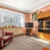 Prodej rodinného domu, 1410 m², Vrskmaň