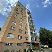 Directreal ponúka 3 izbový byt v Poprade