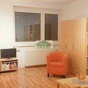 1,5 izbový byt v novostavbe - Námestie hraničiarov
