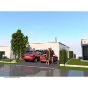 Rodinný dom, novostavba, Dulová Ves-Čergov, 350 m2