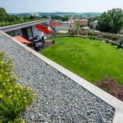Reality holding+ ponúka Rodinný dom na predaj Martin Turčianske Jaseno - exkluzívne v Rh+