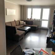 Kompletne zrekonštruovaný 4 izb. byt, LÍŠČIE NIVY