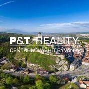 Hľadáme pre klienta stavebný pozemok (do 3000m2) v centre Trenčína