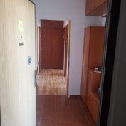 3 izbovy byt, Rovniankova ulica