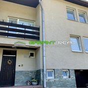 GARANT REAL - predaj 6-izbový, 3-podlažný rodinný dom 300 m2, na pozemku 400 m2, Prešov, Šidlovec