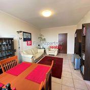 !3D PREHLIADKA! 4-izbový slnečný byt- Podunajské Biskupice (Medzi Jarkami)