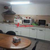 Ponúkame ubytovanie v rodinnom dome v Trnave širšie centrum