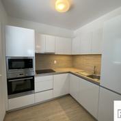 Prenajmeme novostavbu 2+kk bytu, Žilina - Hliny, Bulvár Residence, 63.67 m², R2 SK.
