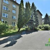 Pre klienta hľadáme 3-izbový byt v meste Banská Bystrica