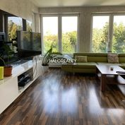 HALO reality - Predaj, trojizbový byt Banská Bystrica, Centrum, Komenského - NOVOSTAVBA - EXKLUZÍVNE