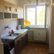 JKV REAL   Prenájom   Pekný 2i byt na Starom sídlisku