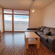 2 - izbový byt Žilina - Vlčince 2
