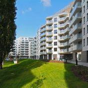 Hľadáme na kúpu byty v EDEN PARKU, Drieňová ulica, Bratislava