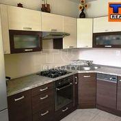 Na predaj 3 izbový byt v Sásovej, BB o rozlohe 70m2