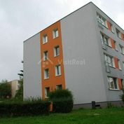 Predaj 3izb byt Košice - Západ, Uherova ul.