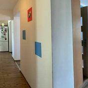 PonúkameVámEXKLUZÍVNE naPREDAJ3izbovýkompletnezrekonštruovaný byt