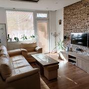 Predaj 3 izb.bytu pražského typu, Oštepova, Košice