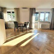 >>>>NAJVÝHODNEJŠIA PONUKA - krásny 4-izbový byt pri EDEN PARKU/BORII