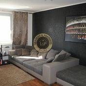 2-izbový byt v Senci