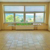 GARANT REAL - prenájom kancelársky priestor, 32 m2, Masarykova ulica, Prešov