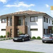 JOYELREALITY Vám ponúka na predaj moderné bývanie v 3 ibových bytoch.