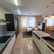3 izbový byt Žilina-centrum Park na Studničkách