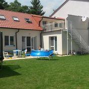Predávame 5 izbový rodinný dom v lukratívnej časti