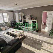 Predaj krásneho bytu v Ružomberku